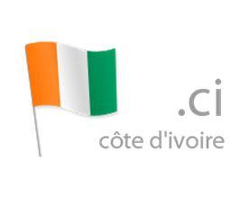 Guide ultime du .ci pour les startups web ivoiriennes !